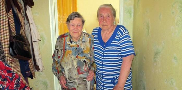 """""""Хоть 180 лет"""": в Барнауле пенсионеров и инвалидов оштрафовали за неявку на субботник"""