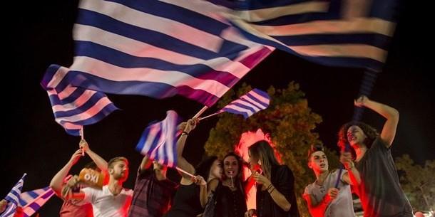 Улюкаев допустил падение рубля из-за греческих событий