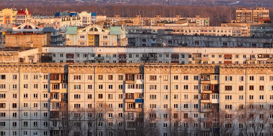 Эксперт дала советы российским семьям по адаптации к самоизоляции