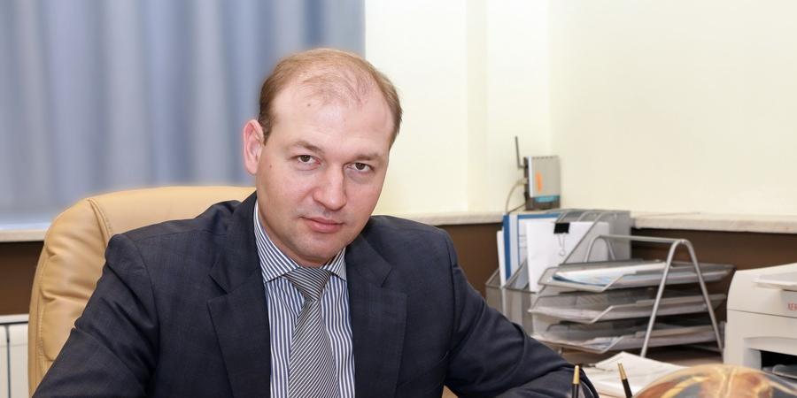 Ульяновского министра отстранили от работы после поездки в Ниццу