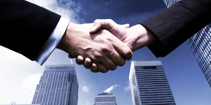 Россия поднялась на 11 строчек в рейтинге стран с благоприятными условиями для бизнеса