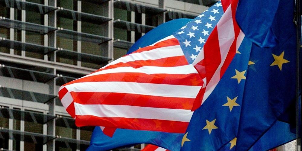ЕС продолжит выдавать США личные данные европейцев вопреки решению суда