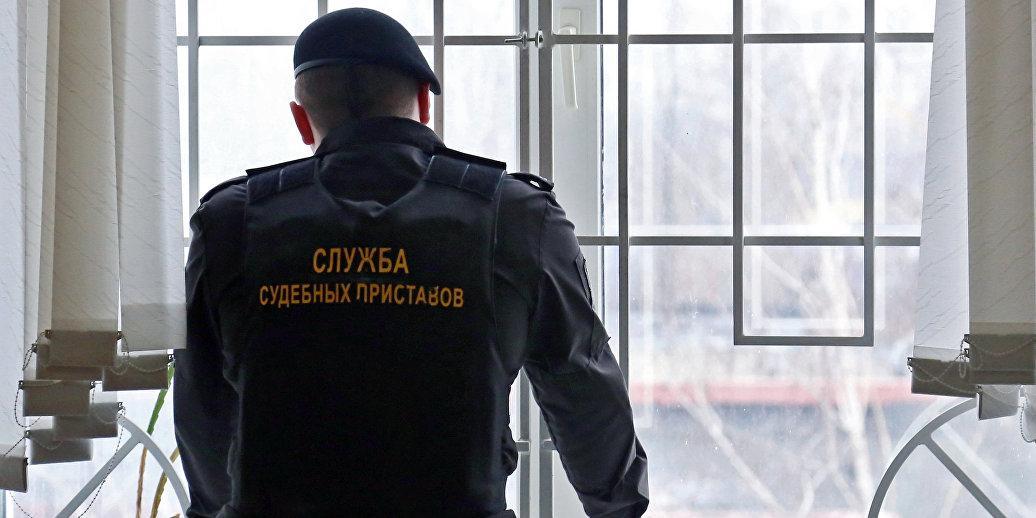 Задолженность россиян по алиментам превысила 100 млрд рублей