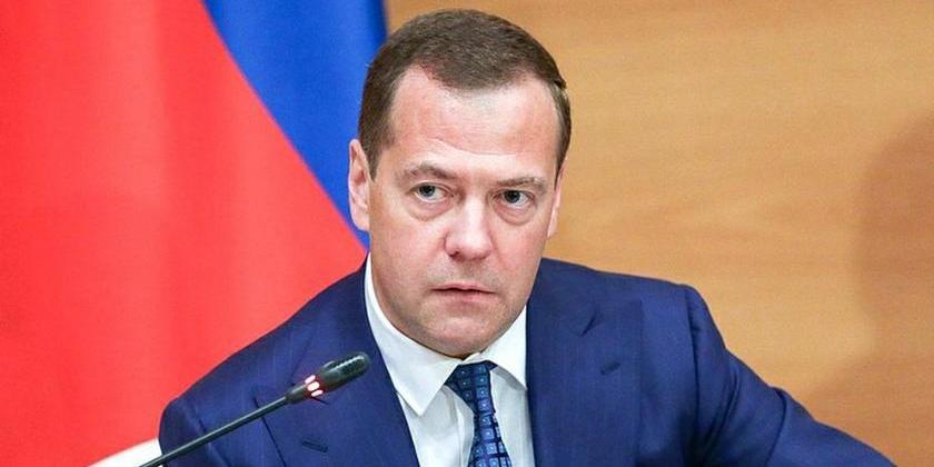 Кибератаки в 2017 году нанесли России ущерб в 600 млрд рублей