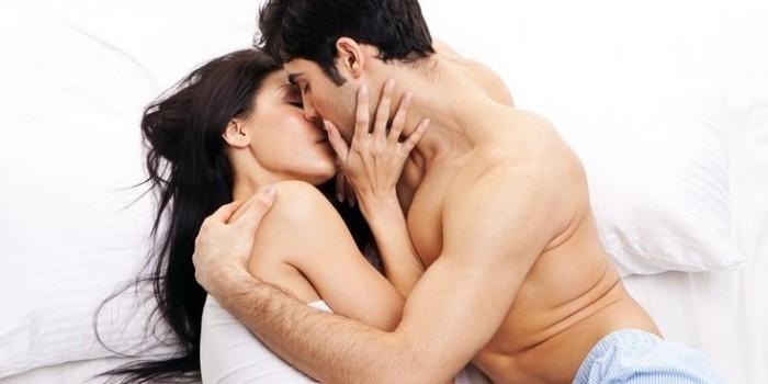 Частый секс вреден для отношений - ученые