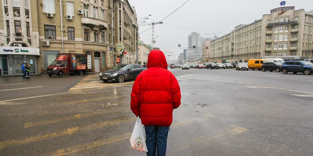 Названы самые экономически здоровые регионы России