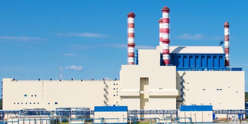 Четвертый энергоблок Белоярской АЭС переходит на новое уникальное топливо