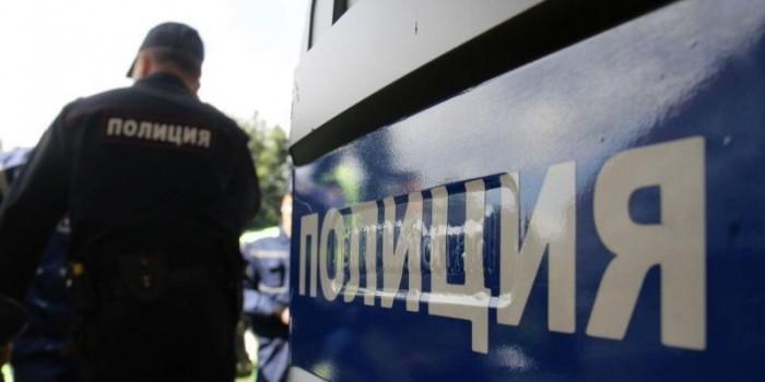 40-летний москвич убил двухлетнего ребенка-инвалида