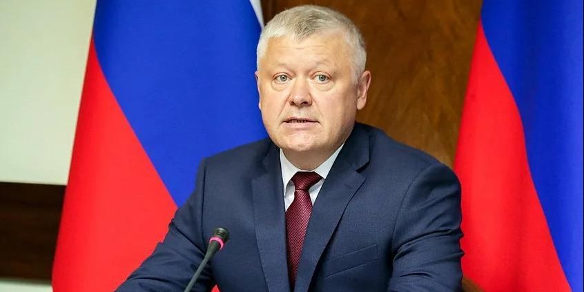 Пискарев: программа по дискредитации выборов в России уже запущена