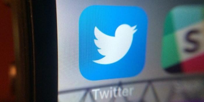 Twitter смягчил ограничения на размер сообщений