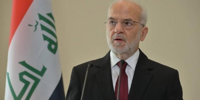 Ирак предупредил США, Францию и Иран о возможных терактах