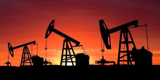 США продадут 8% нефтяных резервов для покрытия дефицита бюджета