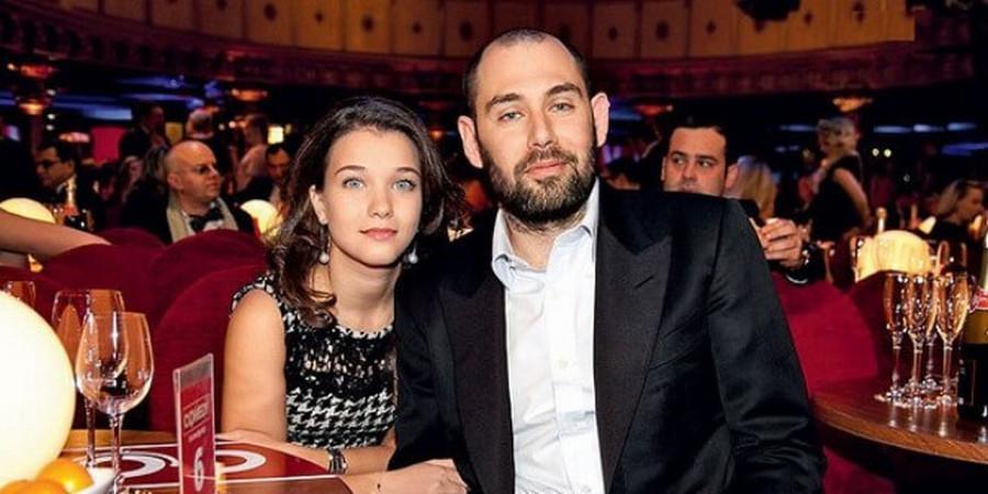 """""""Доказательства неверности были собраны"""": СМИ раскрыли возможную причину развода Слепакова"""