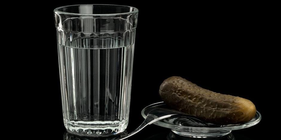 Магаданские чиновники объяснили звание самого пьющего региона испорченной вахтовиками статистикой