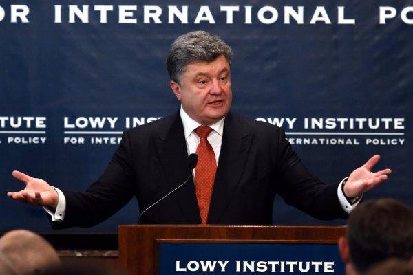 Немецкие СМИ: Деньги европейских налогоплательщиков Украина потратит на войну