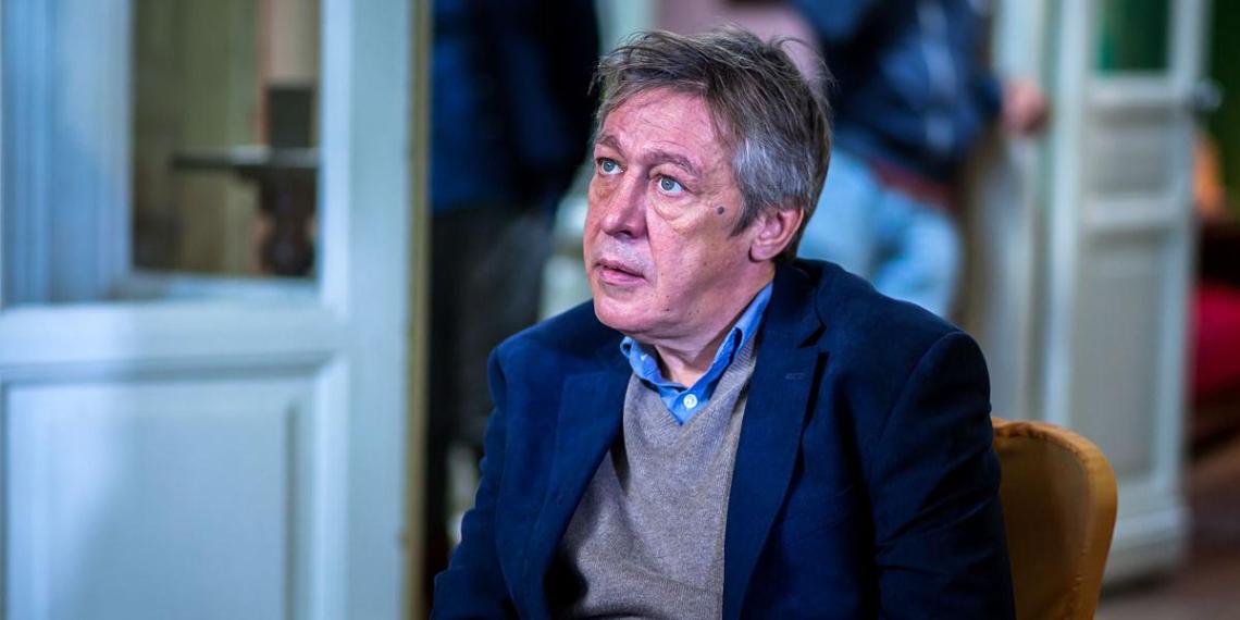 СМИ: у Ефремова после инсульта онемели конечности и развились нарушения речи
