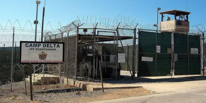 Пентагон передал ОАЭ последнего россиянина, содержавшегося в Гуантанамо