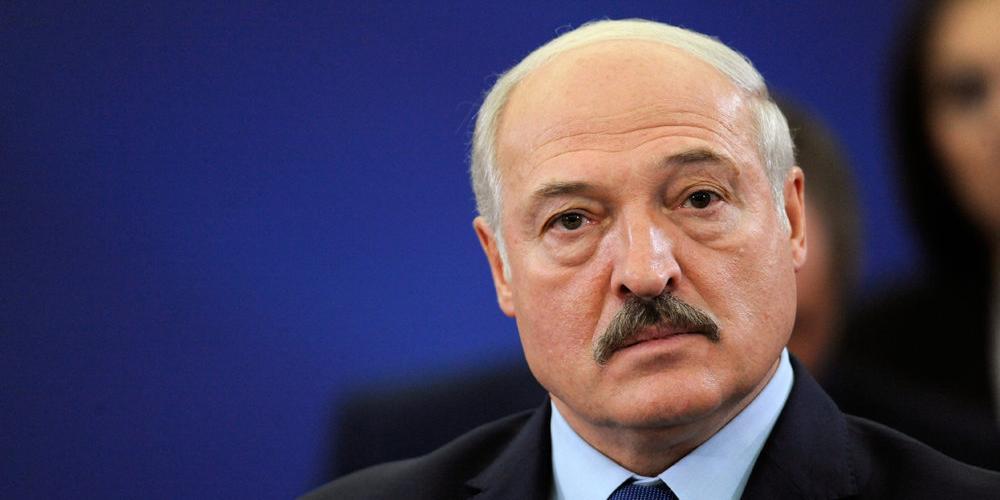 Лукашенко выступил за досрочные выборы и назвал условия для их проведения