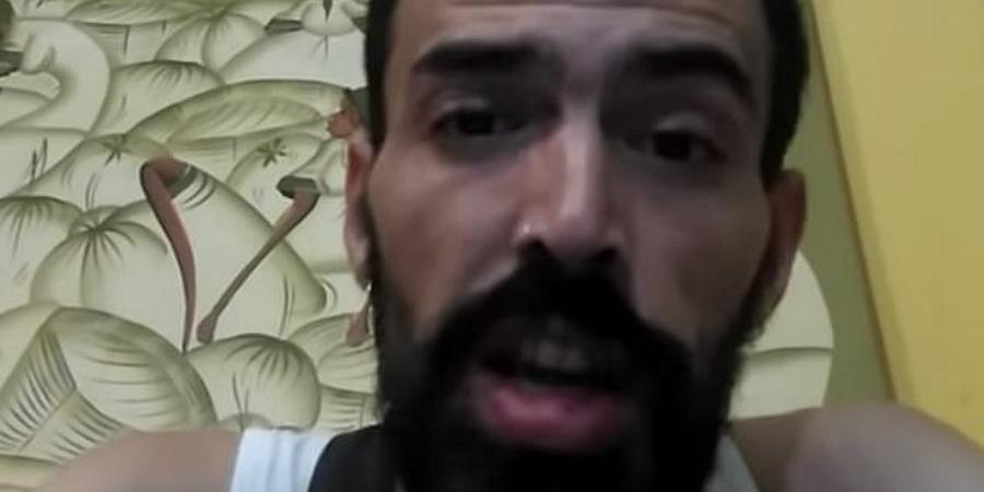Испанский рэпер лишил педагога пениса, чтобы заработать 200 евро