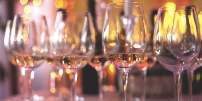 Пивовары выступили за ужесточение правил продажи водки и вина
