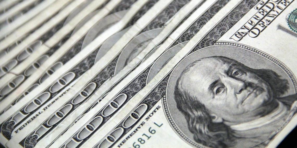 Белоруссия ожидает от России $500 млн до конца июня