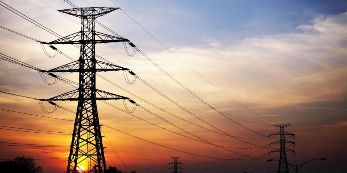 На Украине объяснили, почему не отказываются от российской электроэнергии