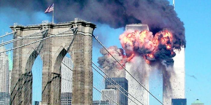 Обама ветировал законопроект об исках к Саудовской Аравии за теракты 11 сентября