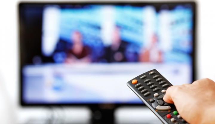 Минкомсвязи предлагает распространить закон об экстремизме на иностранные СМИ