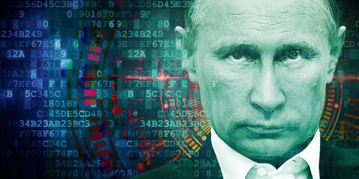 Информационный суверенитет: что мы узнали из Стратегии Путина об интернете