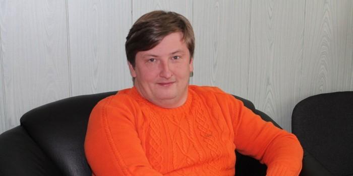 Глеб Кузнецов назвал основную цель Общественной палаты