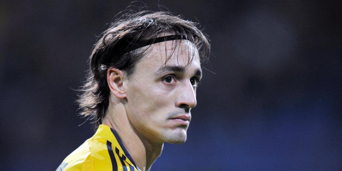 Сборная Сербии по футболу рассчитывает на поддержку россиян