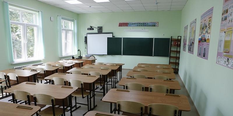 В московской школе вынуждают детей выбирать предмет о религии вместо светской этики