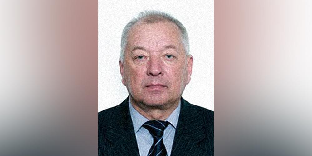 Главного конструктора НИП гиперзвуковых систем задержали по делу о государственной измене