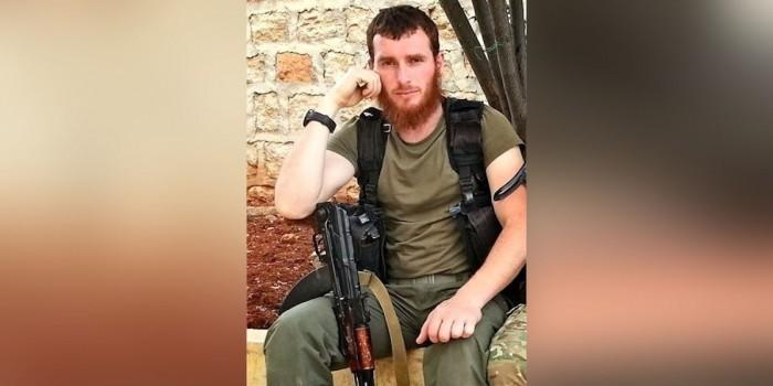 В Турции задержали двух россиян за убийство чеченского боевика