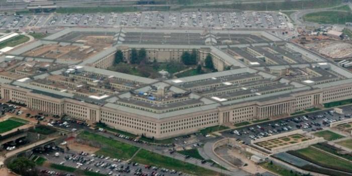 Пентагон: у России нет причин рассматривать США как угрозу