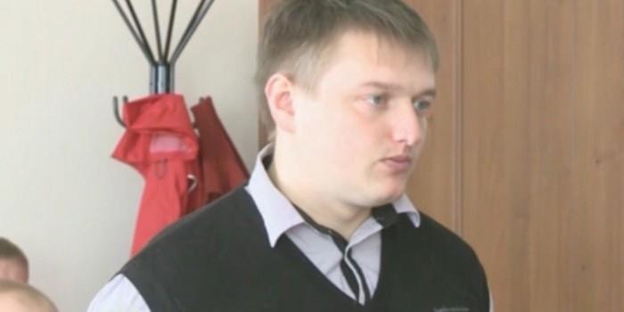 Аферист перекрашивал дворняг в породистых псов и продавал по 10 тыс. рублей