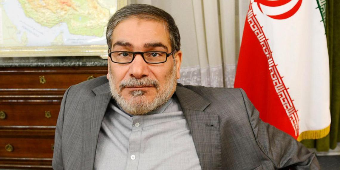 Названы ответственные за убийство иранского физика-ядерщика