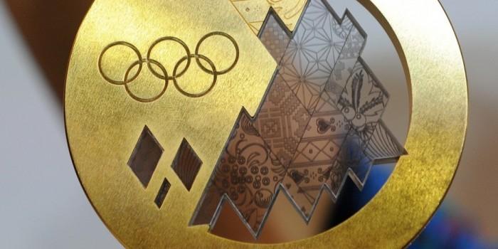 За золотые медали на Олимпиаде-2016 российские спортсмены получат 4 млн рублей
