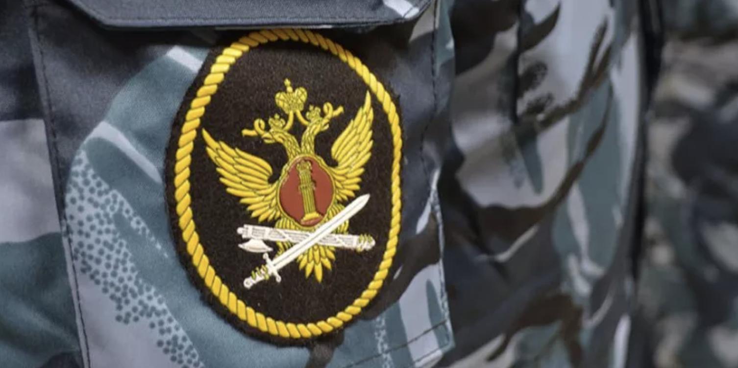 ФСИН: Навальный уклоняется от контроля уголовно-исполнительной инспекции