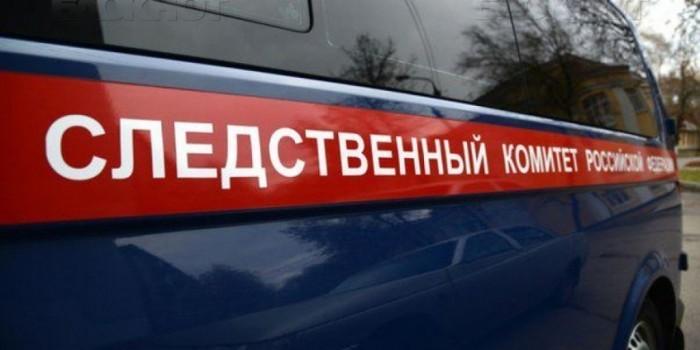 Кемеровский пенсионер выстрелил в 14-летнюю девочку из-за стука в дверь