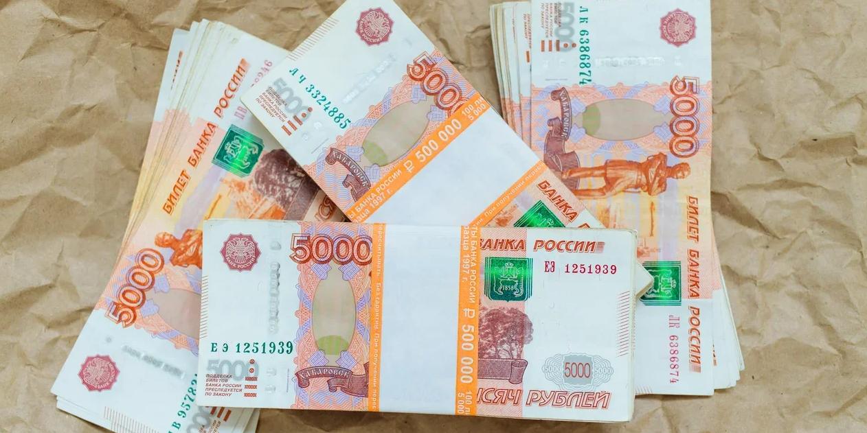 Российским пенсионерам рассказали, за каких родственников положена доплата к пенсии