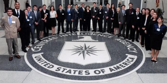 В WikiLeaks нашли хакерский центр ЦРУ в Европе