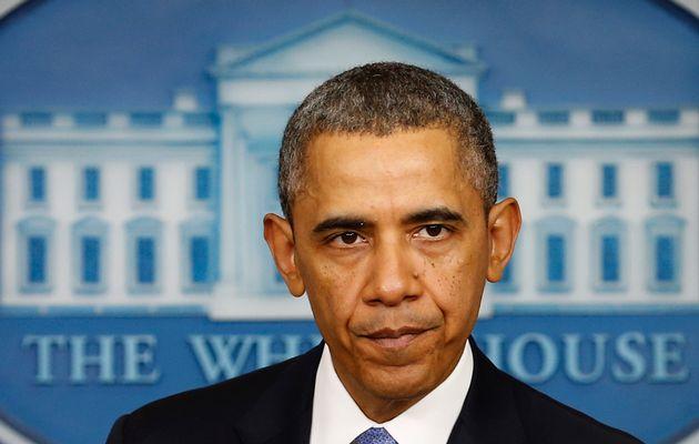 США не смогли победить на Украине