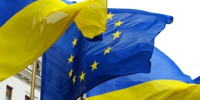 Хозяин украинского агрохолдинга пожаловался на режим свободной торговли с ЕС