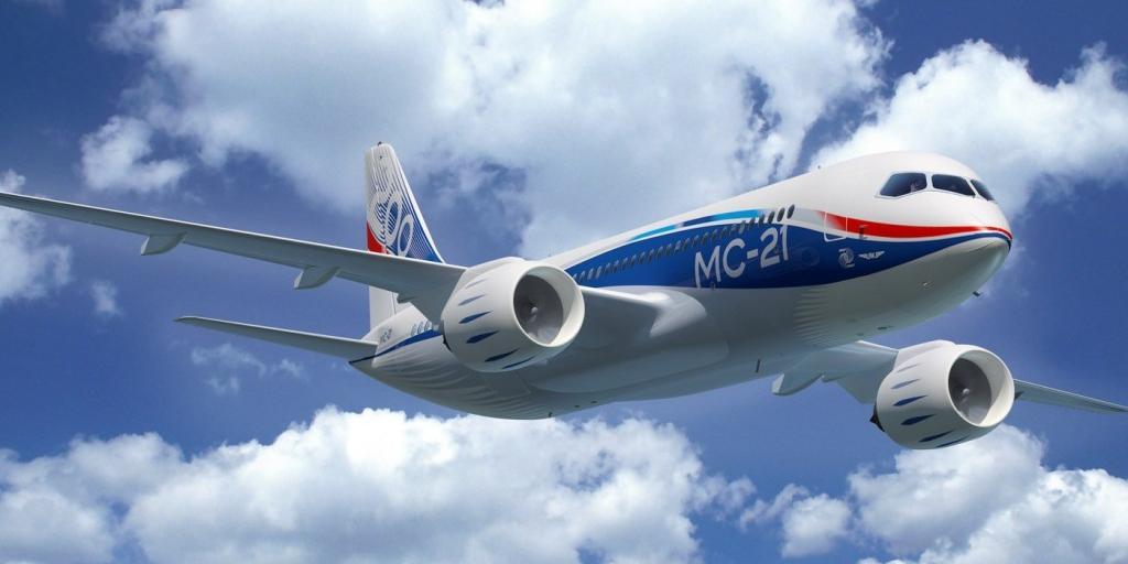 Деньги ФНБ могут потратить на строительство самолетов
