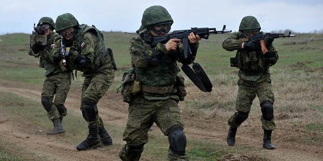 Эксперты оценили перспективы легализации ЧВК в России
