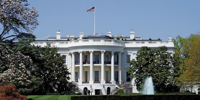 США смягчили санкции Обамы против ФСБ