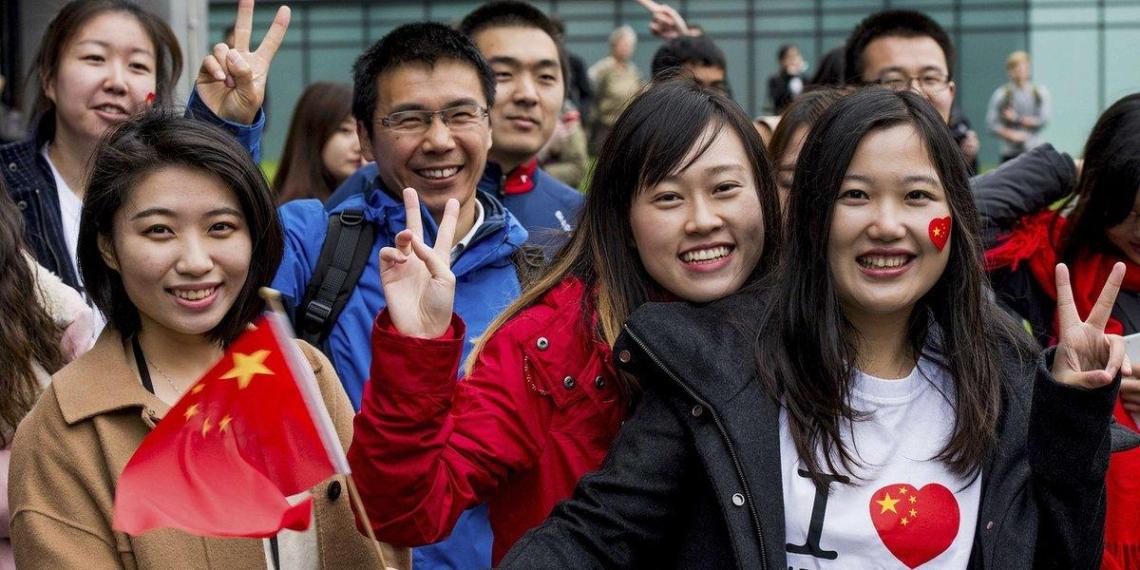 """В Китае устроили соревнование на лучшую сперму, чтобы найти обладателей """"самых красивых"""" сперматозоидов"""