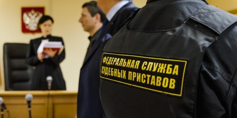 Россиянка с двумя детьми лишилась единственного жилья из-за ошибки судебного пристава