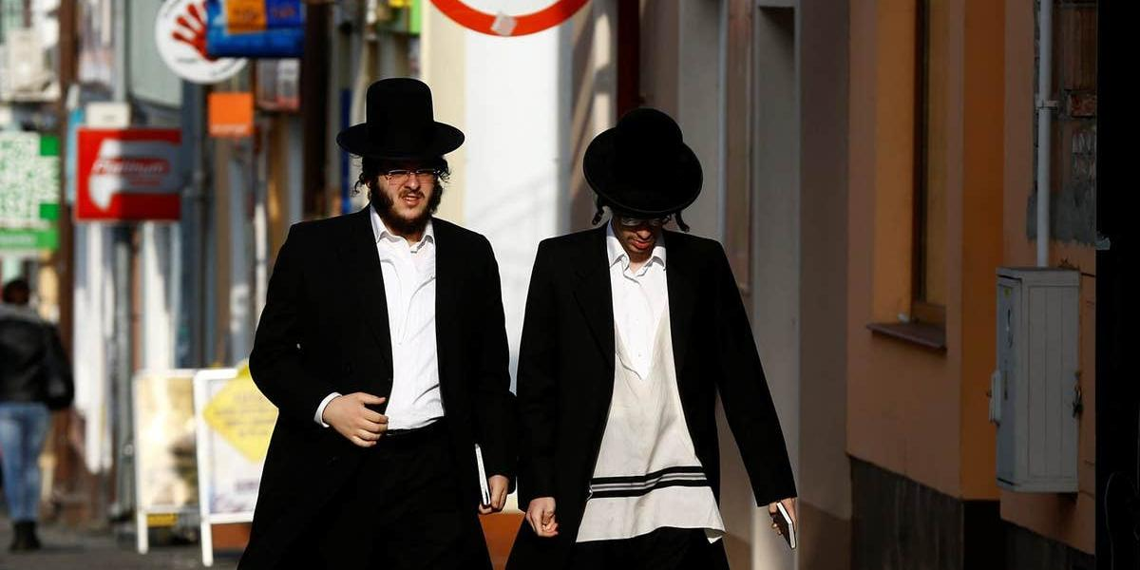 Польские евреи возмутились из-за нового закона о реституции